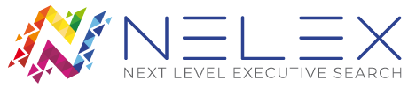 NELEX ::: NEXT LEVEL EXECUTIVE SEARCH